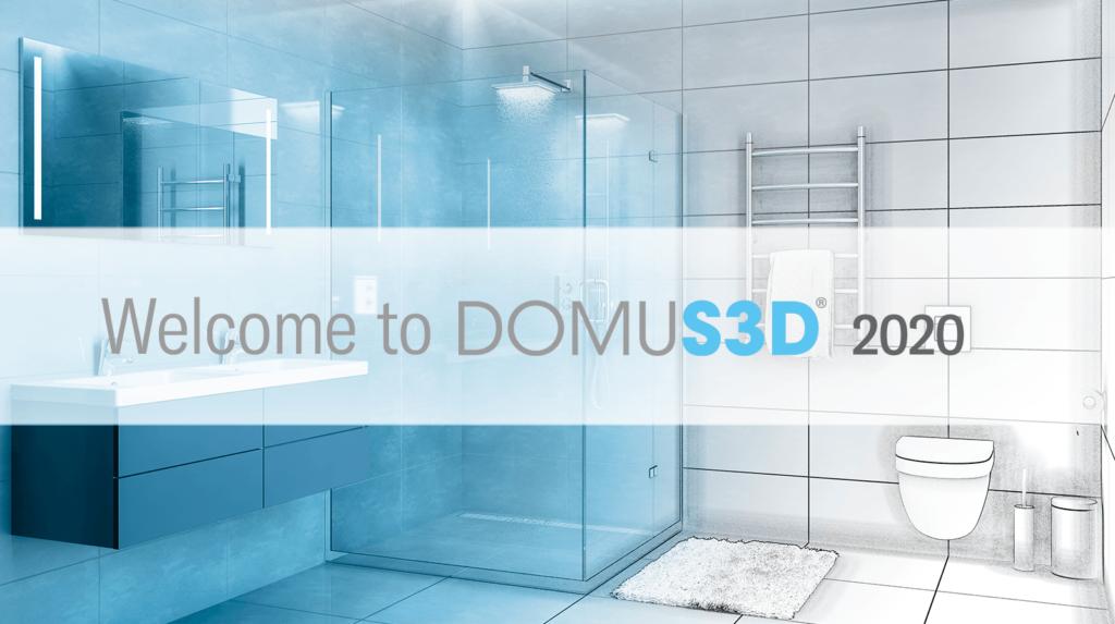 Questa immagine ha l'attributo alt vuoto; il nome del file è DomuS3D2020_ENG-1024x573.png