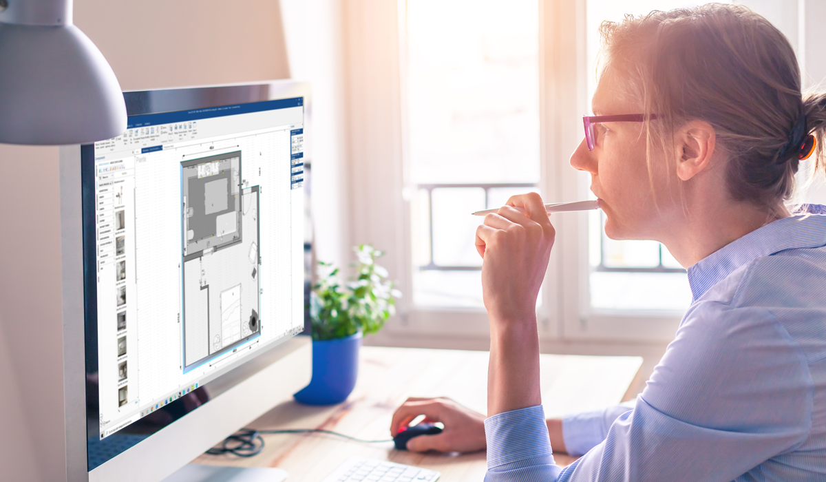 Should you use Interior Design Software 20 Reasons to Start Today ...